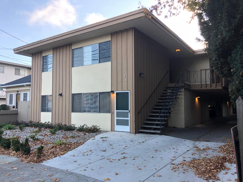231 N Ellsworth Avenue San Mateo, CA 94401