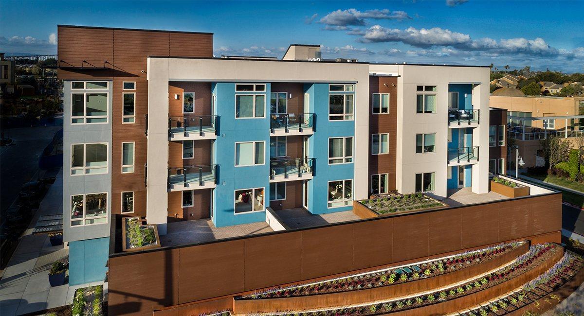 1058 #202 Foster Square Lane Foster City, CA 94404