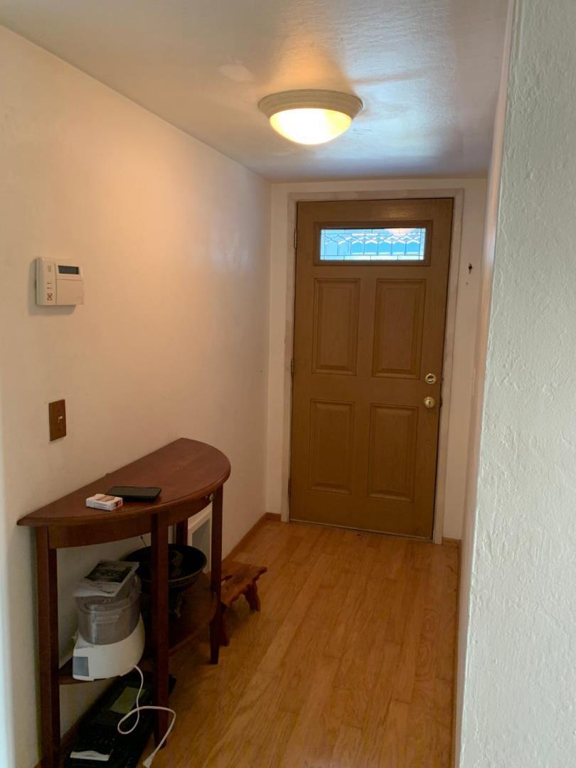 6453 Lotus Court Newark, CA 94560