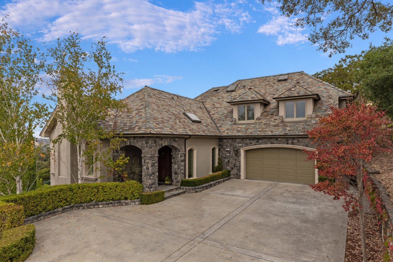 1337 Rimrock Drive San Jose, CA 95120
