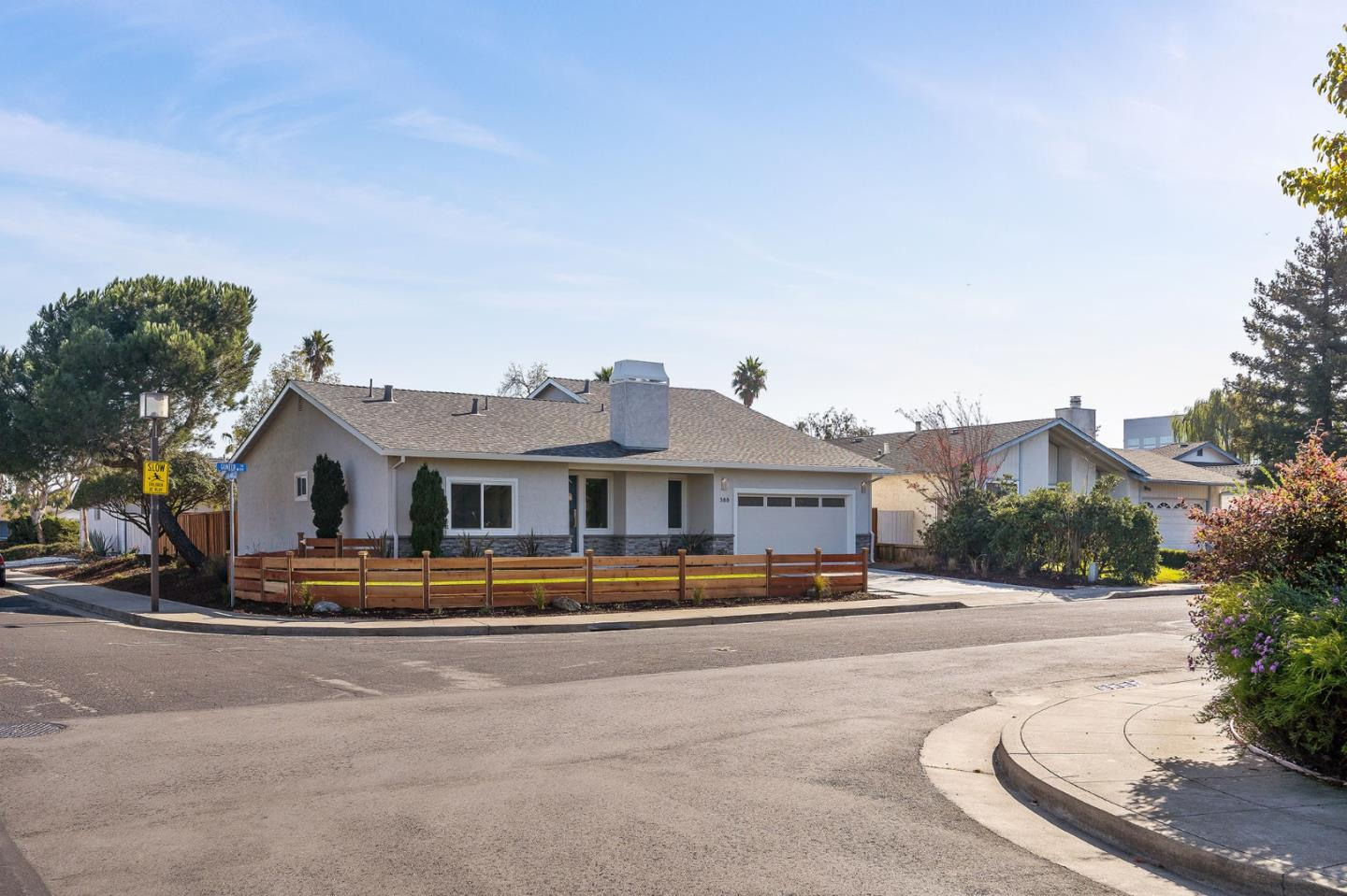 388 Gunter LN, Redwood City New Listings