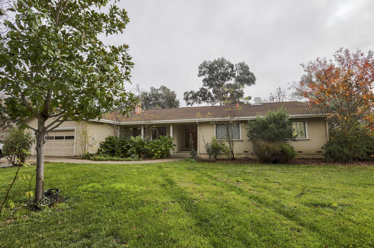 Photo of 11170 New AVE, GILROY, CA 95020