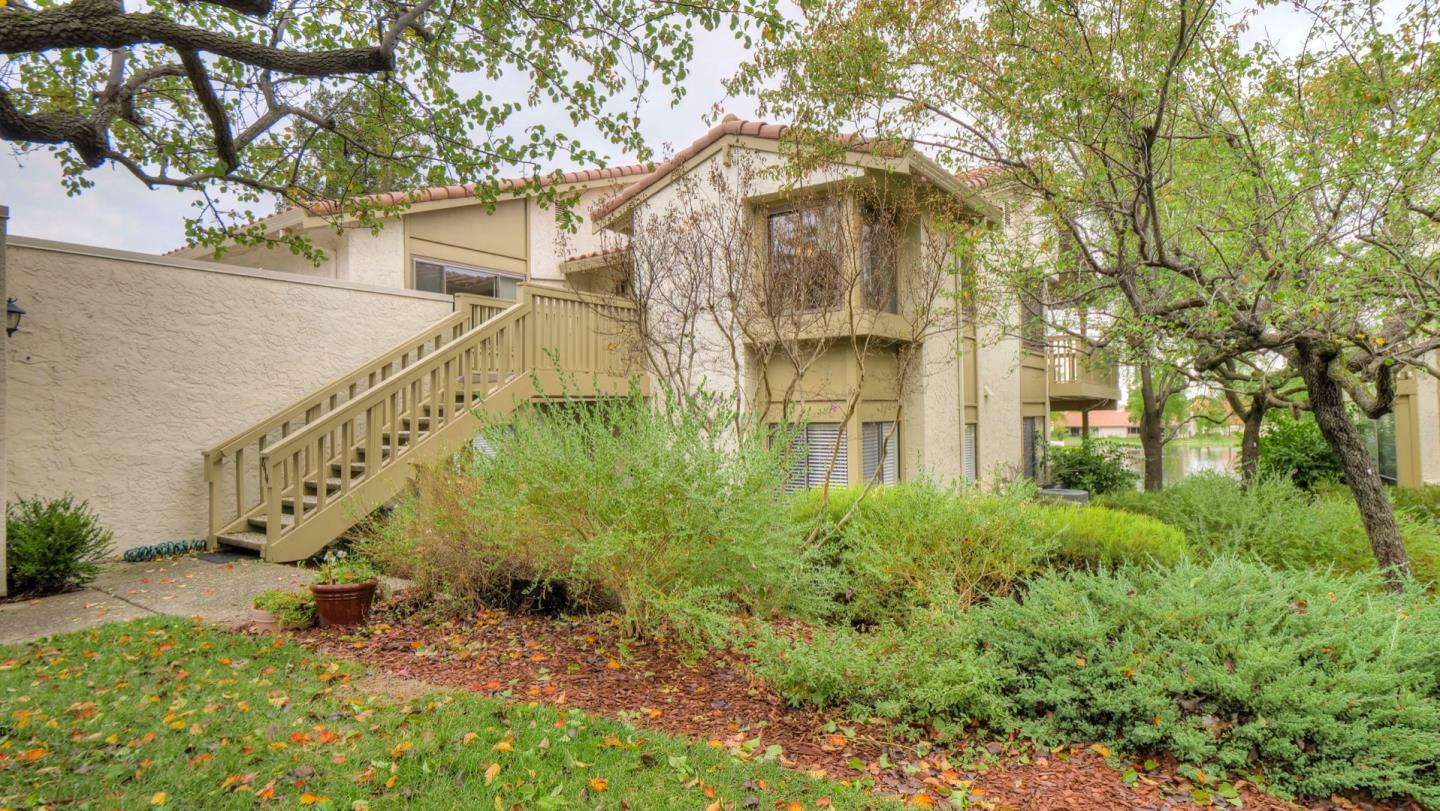 8414 Chenin Blanc LN, Evergreen in Santa Clara County, CA 95135 Home for Sale