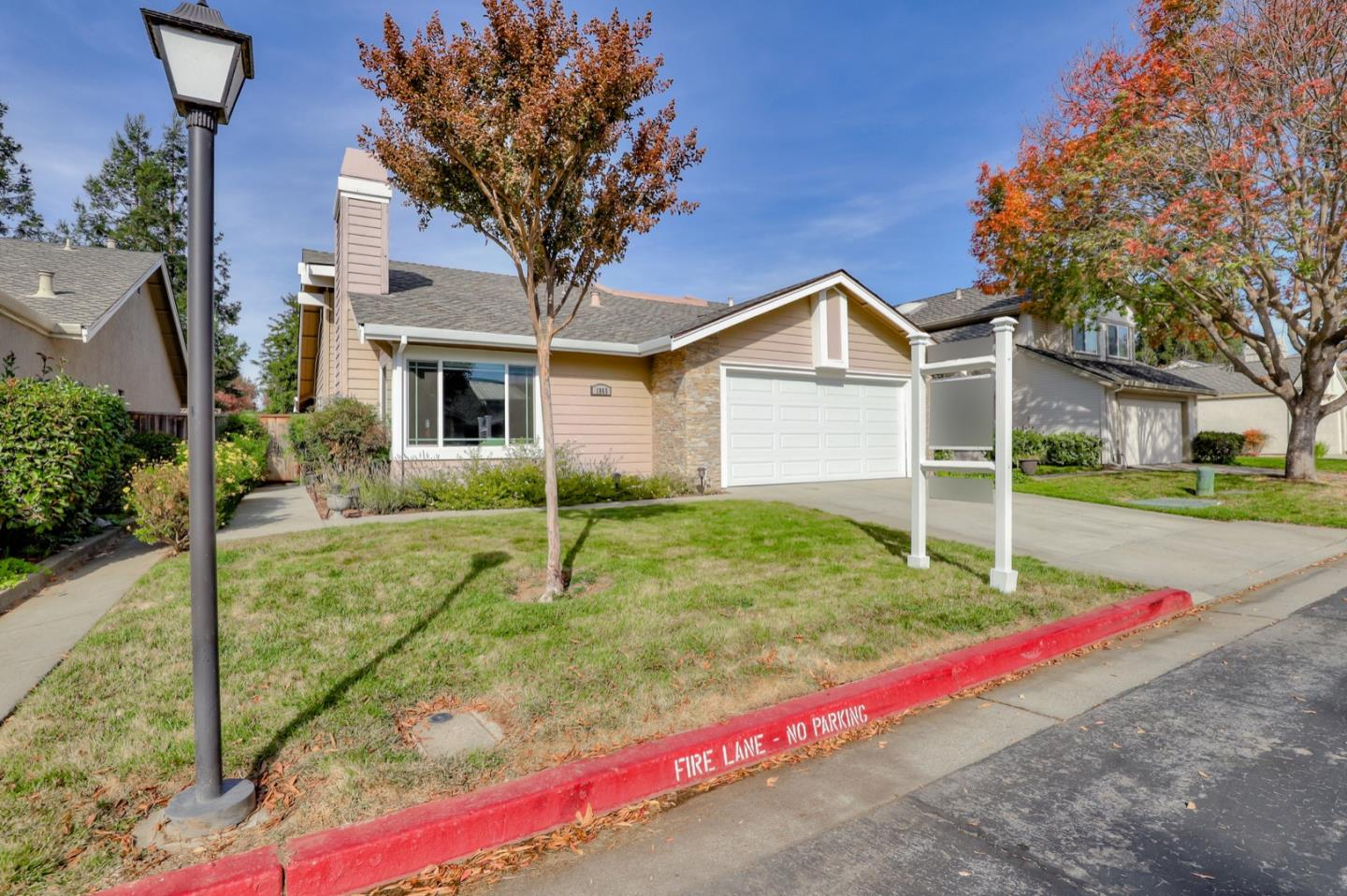 1865 Bluebonnet CT, Morgan Hill in Santa Clara County, CA 95037 Home for Sale