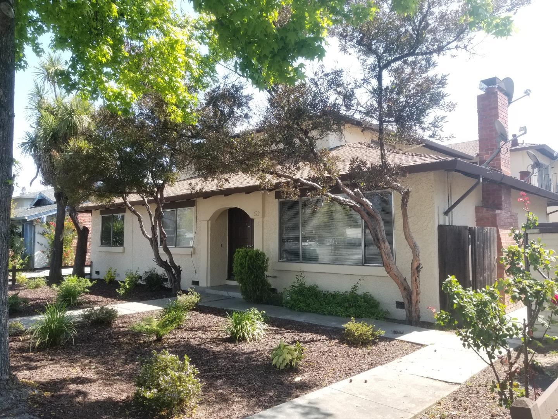 522 S Fair Oaks Avenue Sunnyvale, CA 94086