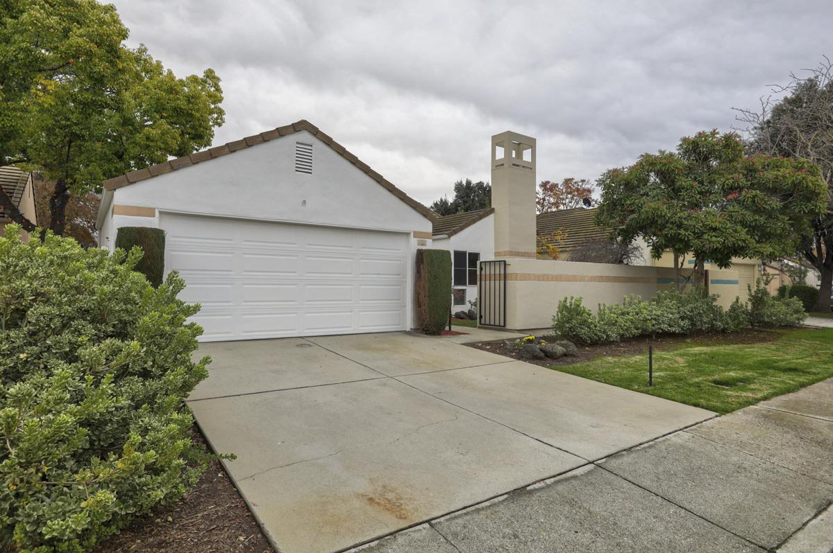 1240 Kelly Park CIR, Morgan Hill in Santa Clara County, CA 95037 Home for Sale