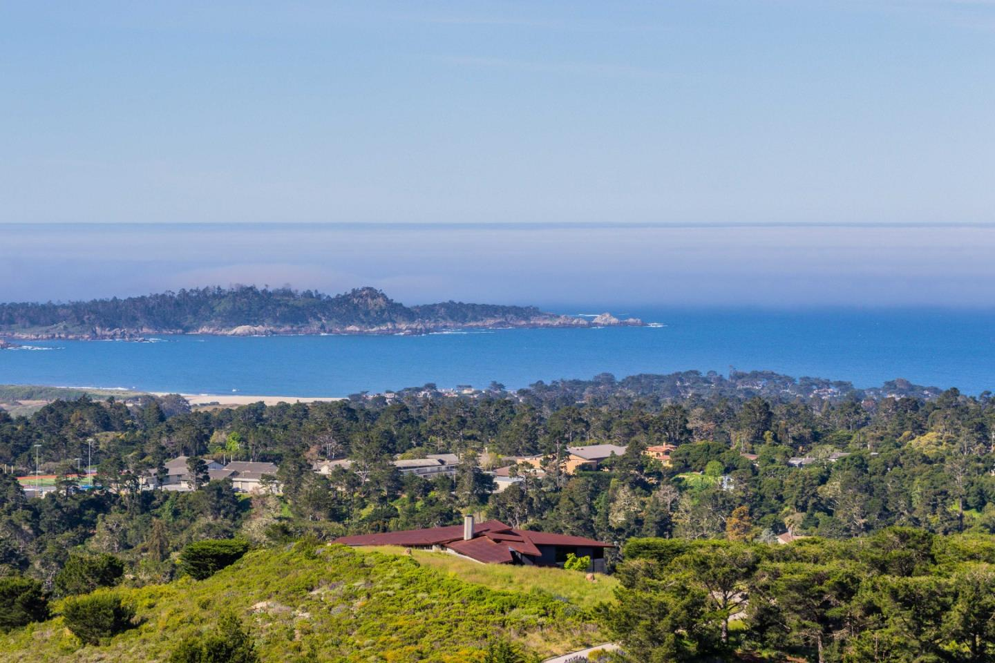 Detail Gallery Image 1 of 1 For 24755 Outlook Dr, Carmel,  CA 93923 - 3 Beds | 3/1 Baths