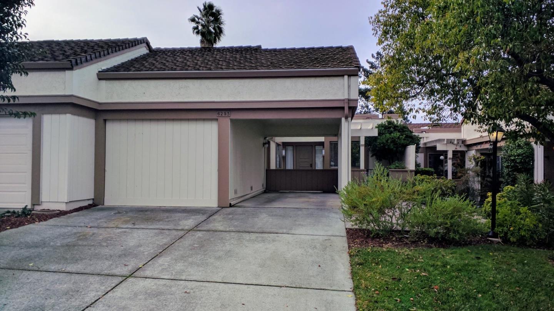 6293 Blauer LN, Evergreen, California