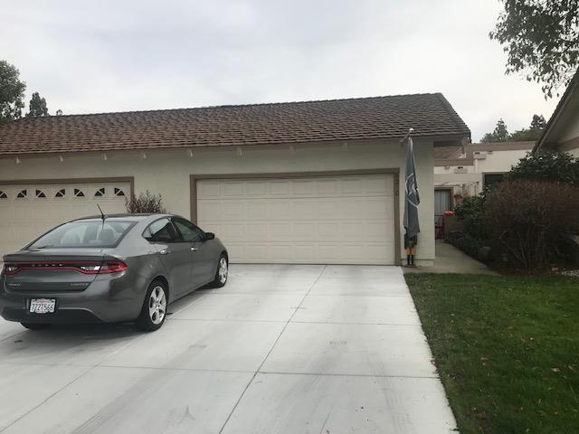 6250 Blauer LN, Evergreen in Santa Clara County, CA 95135 Home for Sale