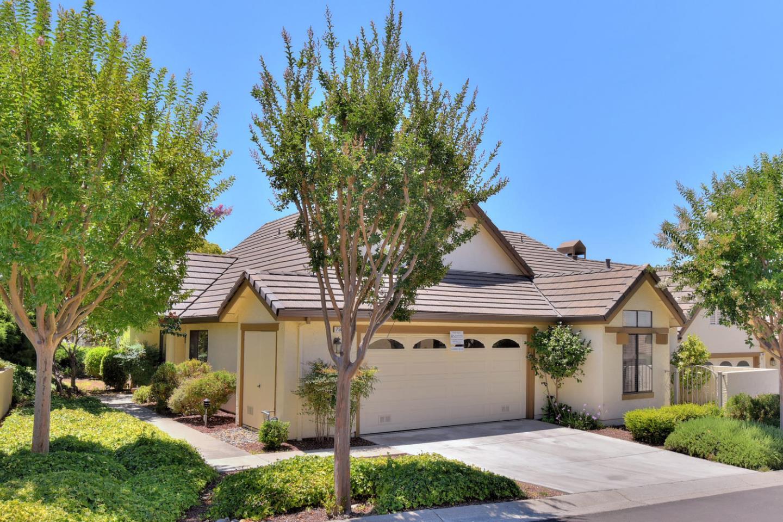 7503 Deveron CT, Evergreen, California
