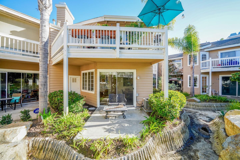 8585 Via Mallorca 35, La Jolla in San Diego County, CA 92037 Home for Sale