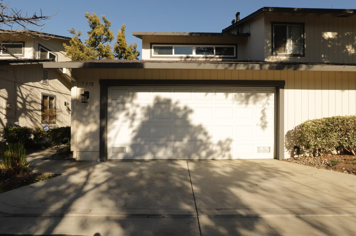 Detail Gallery Image 1 of 1 For 7378 Tulare Hill Dr, San Jose, CA 95139 - 2 Beds | 1/1 Baths