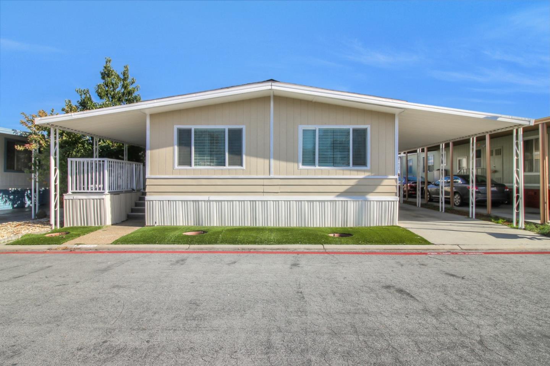 2638 Whispering Hills Cir 2638, Evergreen, California