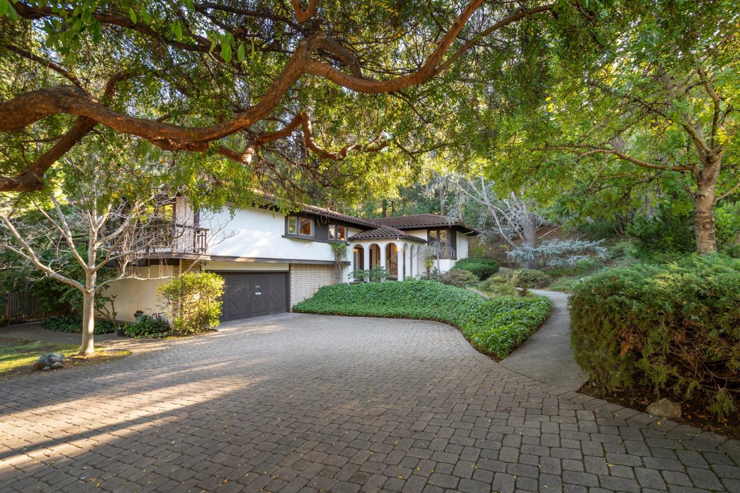 3883 Chatham CT, Redwood City, California