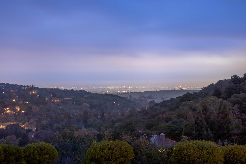 610 Los Trancos Road PORTOLA VALLEY CA 94028, Image  10
