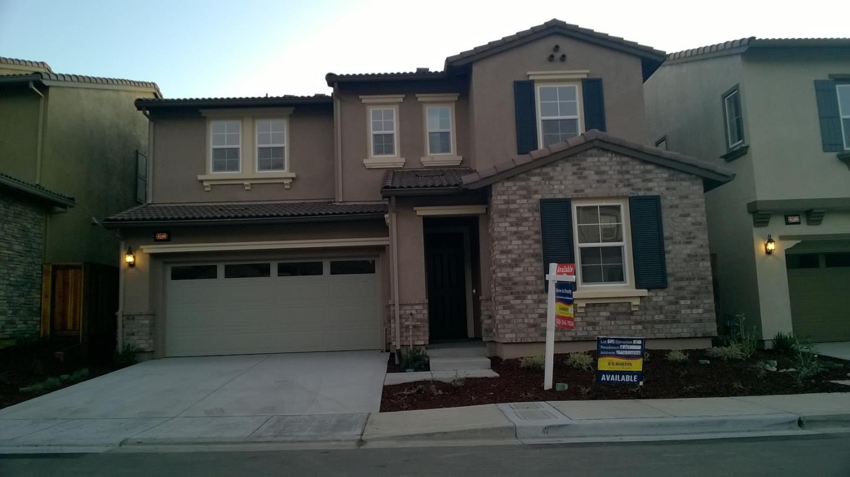29725 Cantera Drive Hayward, CA 94544
