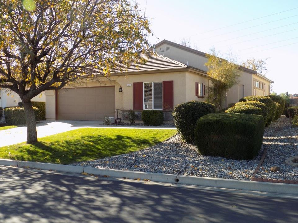 461 Central Park Place, BRENTWOOD, CA 94513
