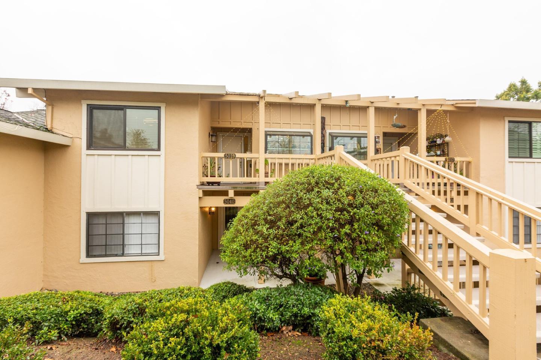 5039 Cribari Vale, Evergreen, California