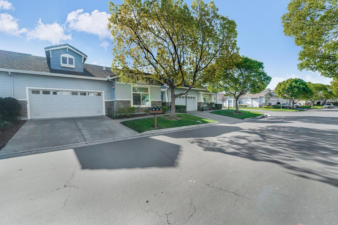 2010 Carignan WAY, one of homes for sale in Evergreen