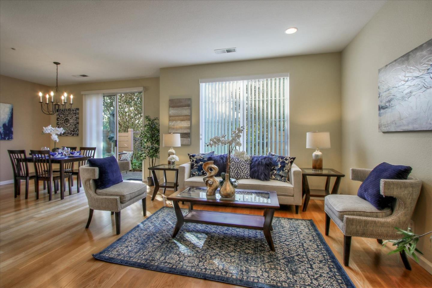 140 Positano Circle Redwood Shores, CA 94065