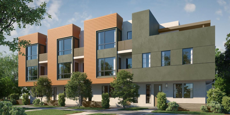 160 Atlantis Lane Foster City, CA 94404