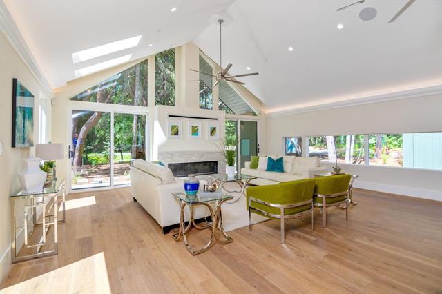 110 Stadler Estate Woodside, CA 94062