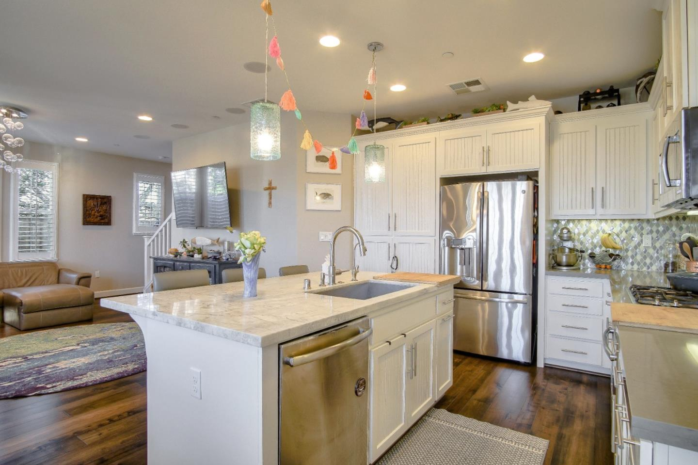 Detail Gallery Image 1 of 29 For 3009 Boardwalk Ave, Marina, CA 93933 - 3 Beds   2/1 Baths