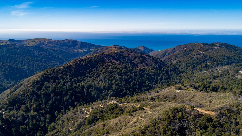 38711 Palo Colorado Road Carmel, CA 93923