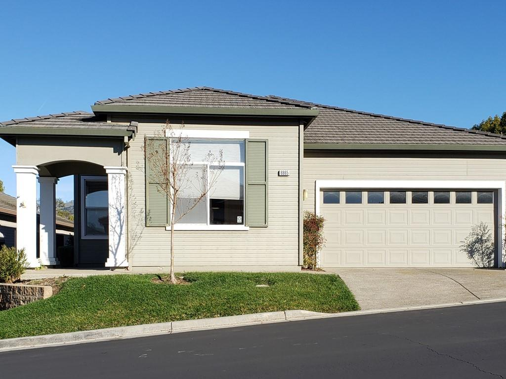 One of Evergreen 2 Bedroom Homes for Sale at 8865 Wine Valley CIR