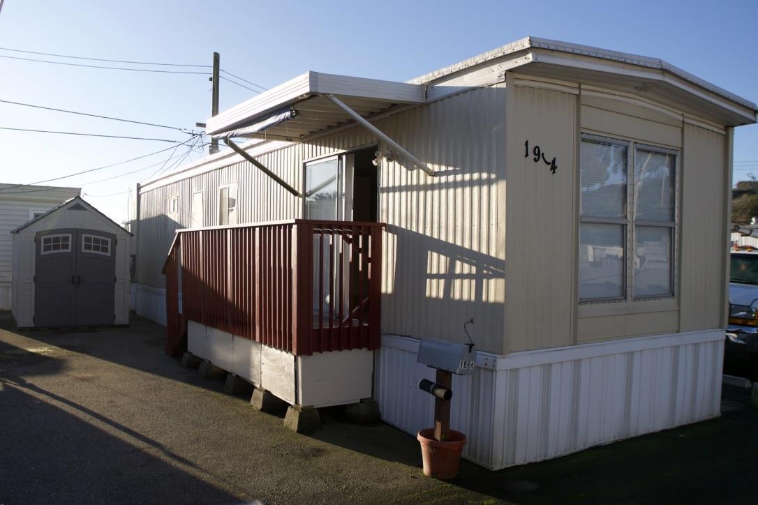 1700 El Camino Real South San Francisco, CA 94080