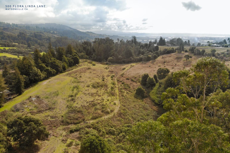 500 Flora Linda Lane Watsonville, CA 95076