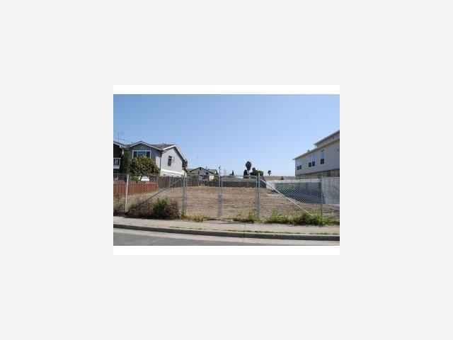 1553 State Street Alviso, CA 95002