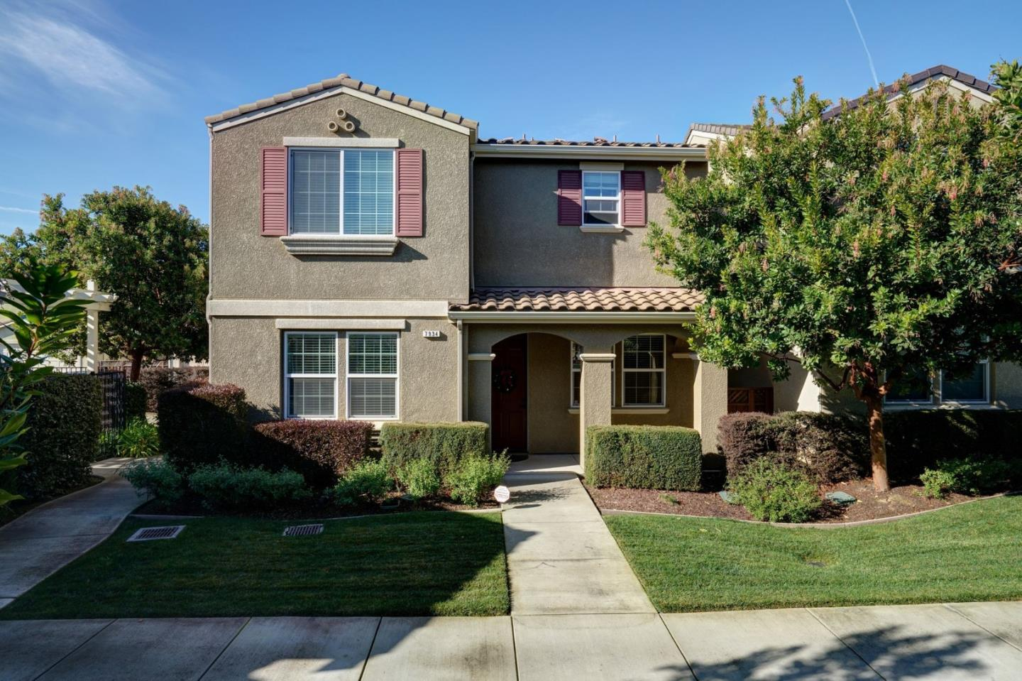 7934 SPANISH OAK CIR, GILROY, CA 95020