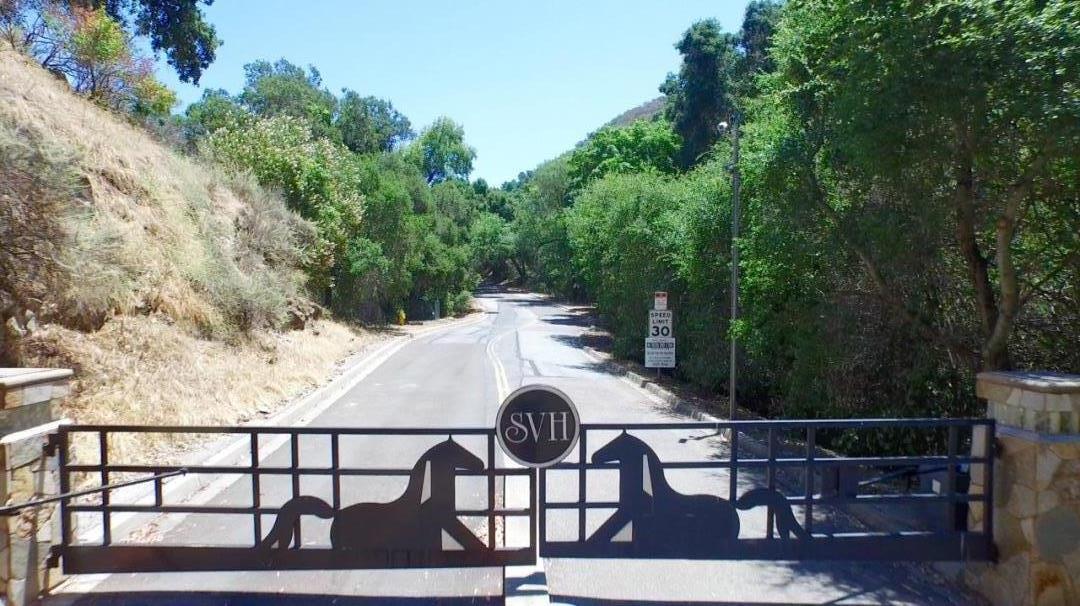 531 Vista Ridge Drive Milpitas, CA 95035