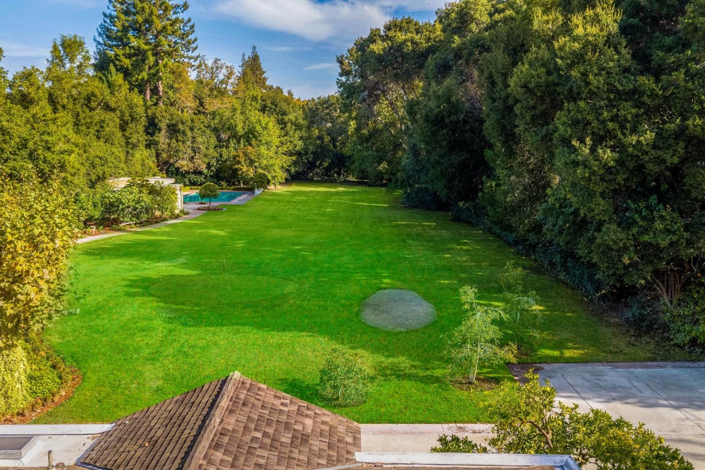 Photo of 283 Selby LN, ATHERTON, CA 94027