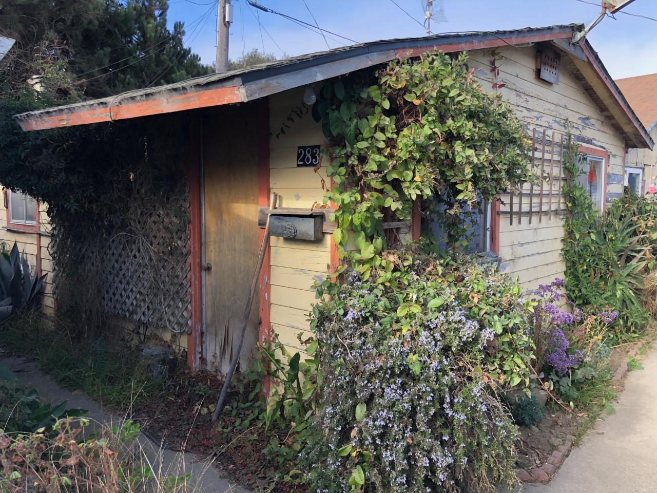 283 Monte Road UNIT 5 Salinas, CA 93908