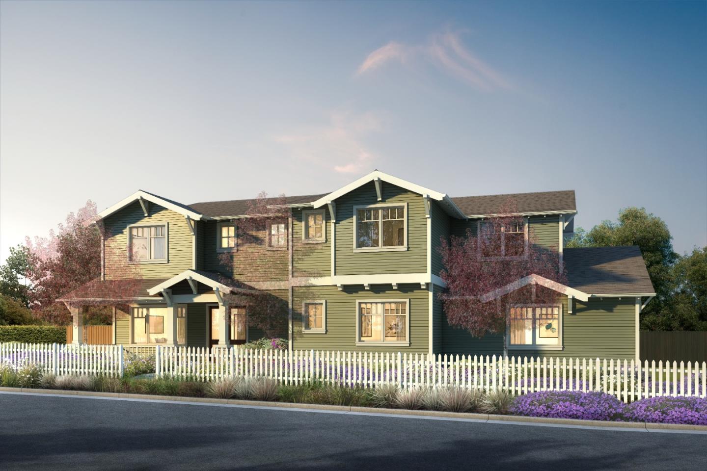 15975 Union Avenue Los Gatos, CA 95032