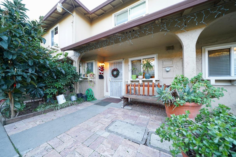 913 Bellhurst AVE, Evergreen, California