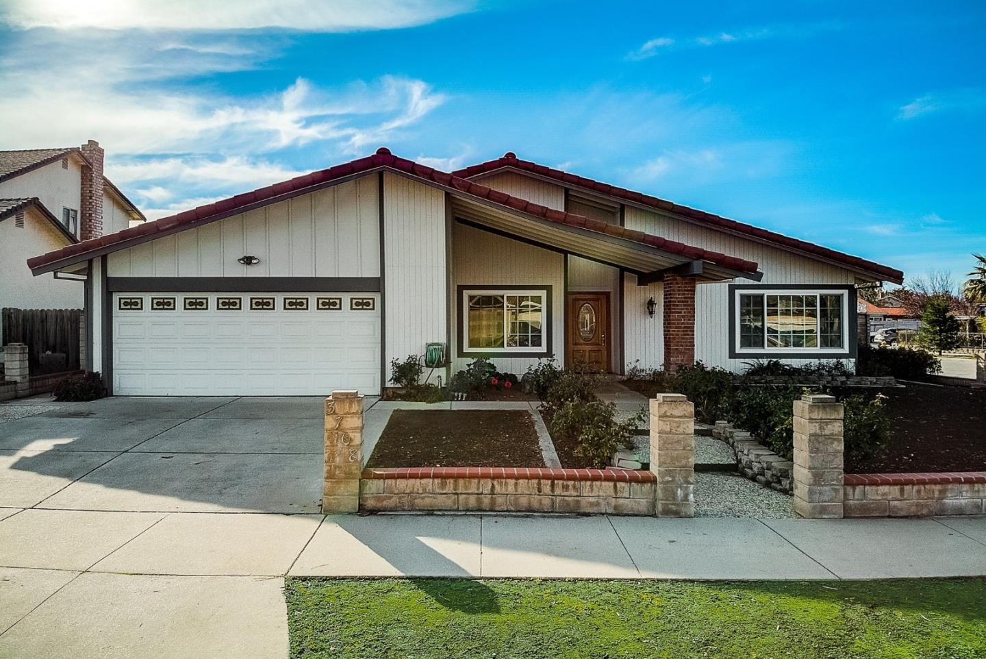3708 Dundale DR, Evergreen in Santa Clara County, CA 95121 Home for Sale