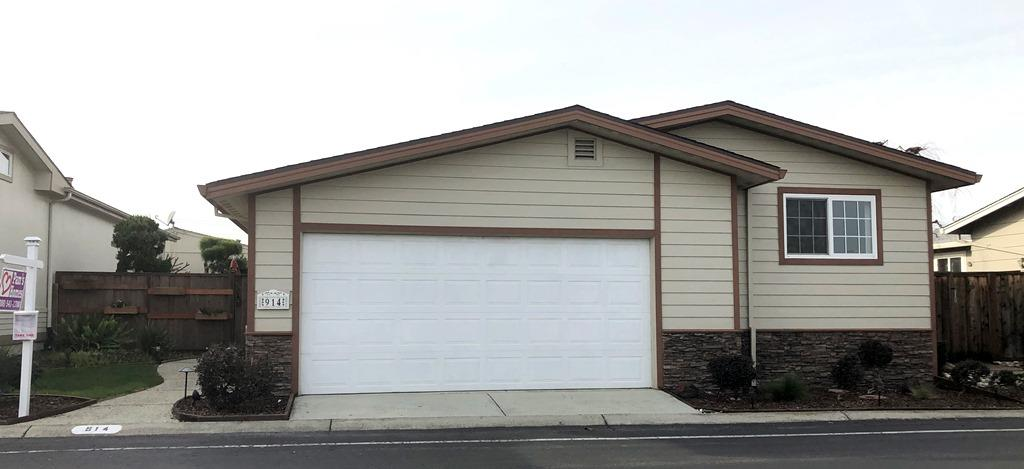 Detail Gallery Image 1 of 1 For 1225 Vienna Dr #914,  Sunnyvale,  CA 94089 - 2 Beds   2 Baths
