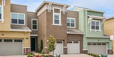 Detail Gallery Image 1 of 8 For 1536 Annie St, Daly City, CA 94015 - 4 Beds | 2/1 Baths