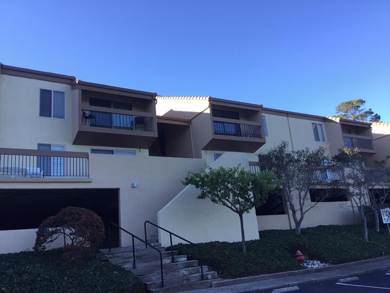 Photo of 1206 Golden Oaks LN, MONTEREY, CA 93940