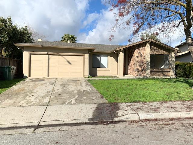 3359 Flint CT, Evergreen in Santa Clara County, CA 95148 Home for Sale