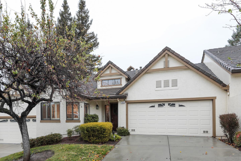 7555 Morevern CIR, Evergreen, California