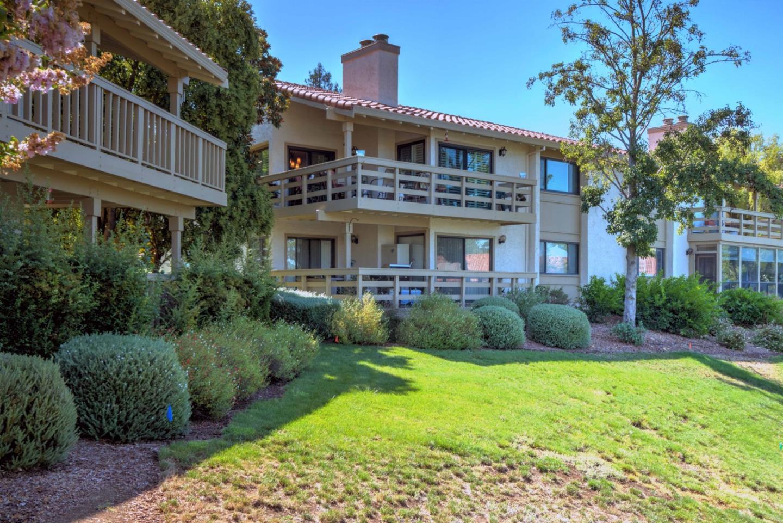 8410 Chenin Blanc LN, Evergreen, California