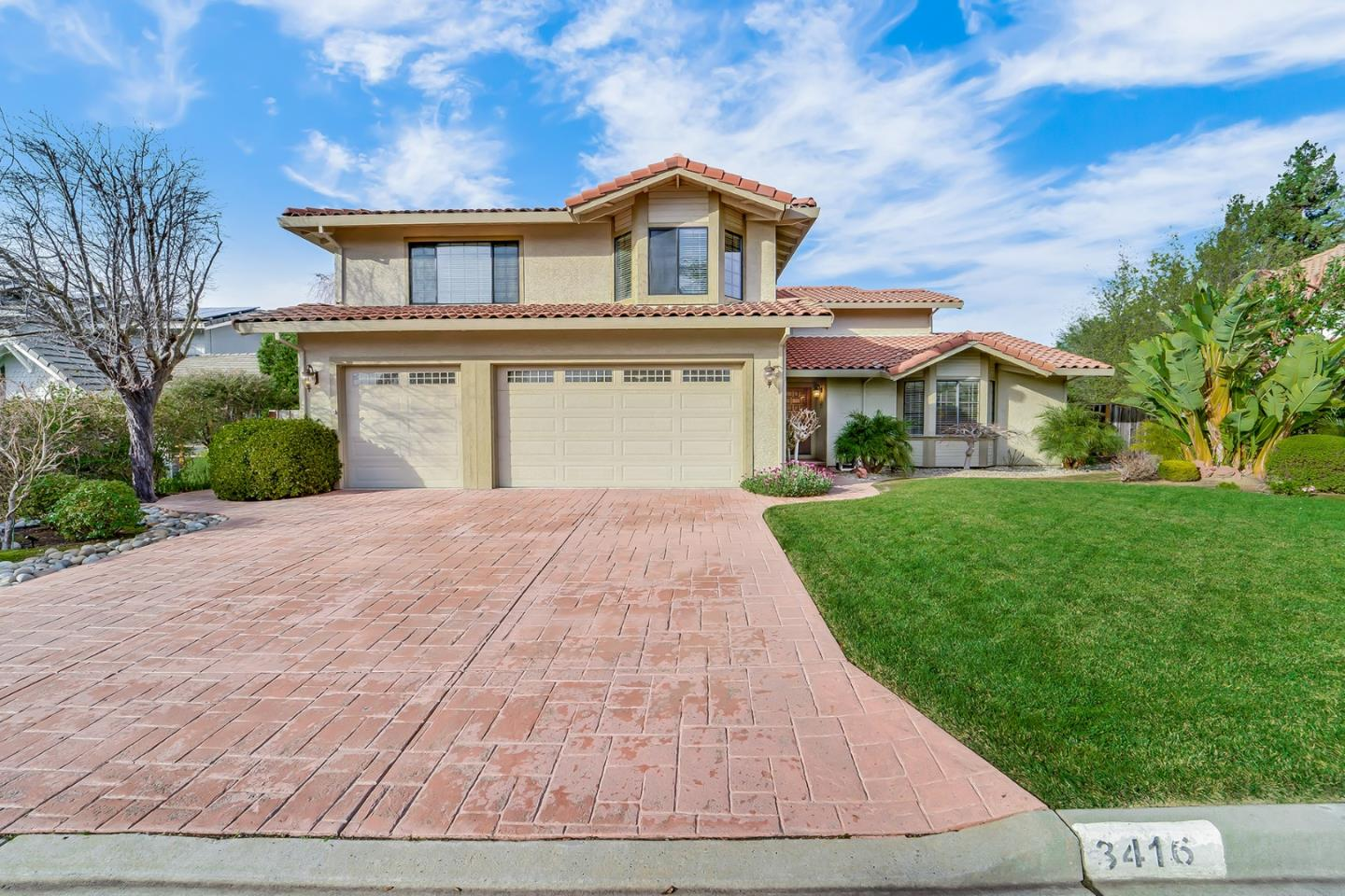 3416 Royal Meadow LN, one of homes for sale in Evergreen