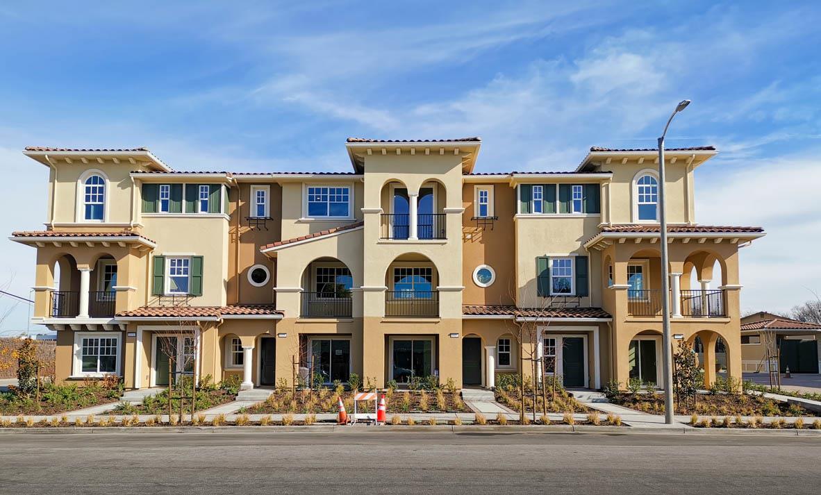 1131 Giannitsa Terrace Sunnyvale, CA 94089