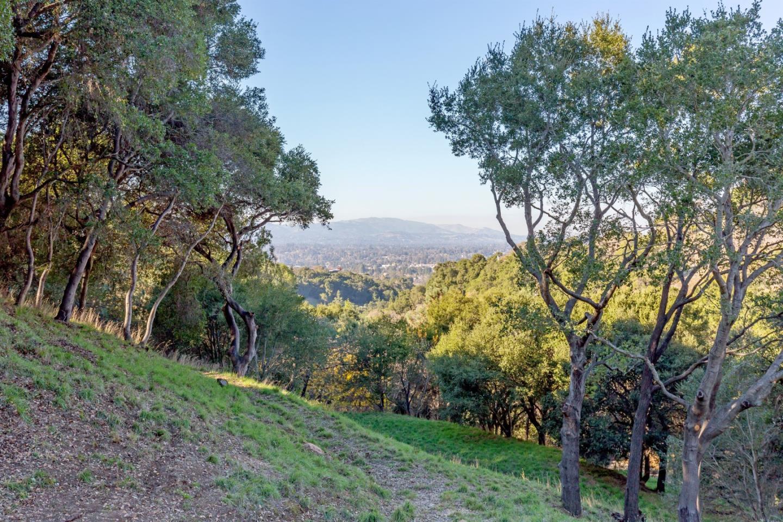 Happy Acres Los Gatos, CA 95032