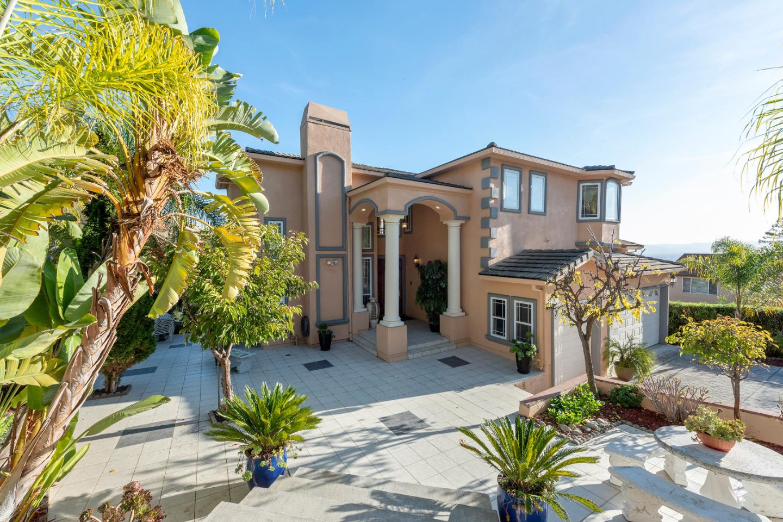 15701 E Alta Vista WAY, SAN JOSE, California 95127, 6 Bedrooms Bedrooms, ,4 BathroomsBathrooms,Residential,For Sale,15701 E Alta Vista WAY,ML81779748