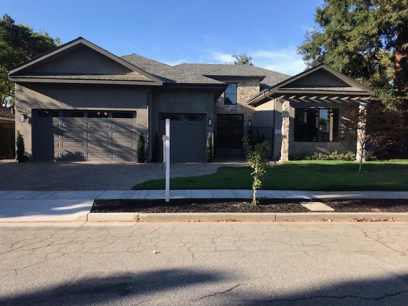 1127 Doralee Way San Jose, CA 95125
